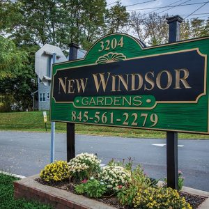 New Windsor Gardens Apartments For Rent in New Windsor, NY Welcome
