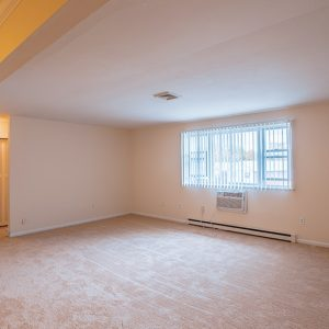 New Windsor Gardens Apartments For Rent in New Windsor, NY Living Room