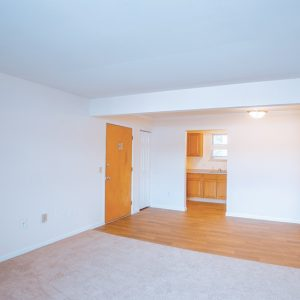 New Windsor Gardens Apartments For Rent in New Windsor, NY Diningroom