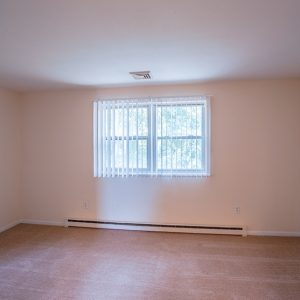 New Windsor Gardens Apartments For Rent in New Windsor, NY Bedroom