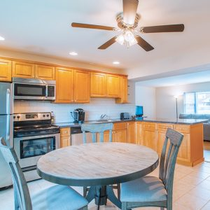 New Windsor Gardens Apartments For Rent in New Windsor, NY Kitchen