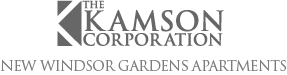 New Windsor Gardens Apartments For Rent in New Windsor, NY Logo